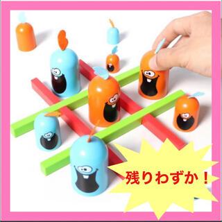 ♡大人気♡ ゴブレットゴブラーズ海外版  ボードゲーム オセロ お家時間 ゲーム(オセロ/チェス)