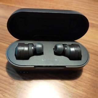 audio-technica - audio−technica ATH-CKS5TW ブラック