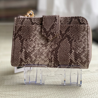 アズールバイマウジー(AZUL by moussy)のアズールバイマウジー 財布(財布)