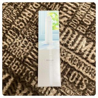 ゾウジルシ(象印)の象印 ステンレスボトル 水筒 600ml 保冷保温 ワンタッチ式 魔法瓶 新品(弁当用品)