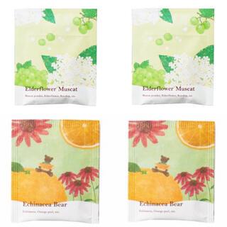 セイカツノキ(生活の木)のRameen様専用ページ(茶)