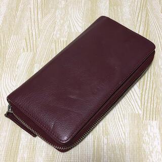 marimekko - マリメッコ 長財布