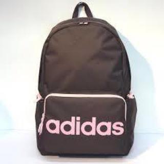 アディダス(adidas)のトンコ様専用✨(リュック/バックパック)