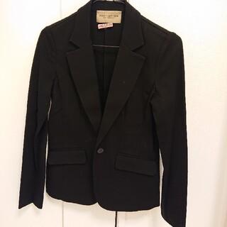 プロポーションボディドレッシング(PROPORTION BODY DRESSING)のテーラードジャケット(テーラードジャケット)