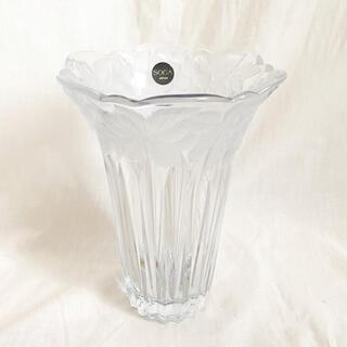 SOGA JAPAN 花瓶 フラワーベース(花瓶)