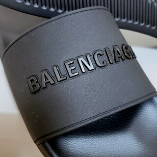 Balenciaga - BALENCIAGA 43
