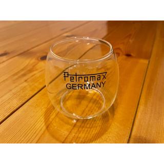 ペトロマックス(Petromax)のpetromax  ペトロマックス  hl1  ホヤ(ライト/ランタン)