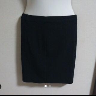 リゼクシー(RESEXXY)の☆RESEXXY  タイトスカート(´>ω∂`)(ひざ丈スカート)