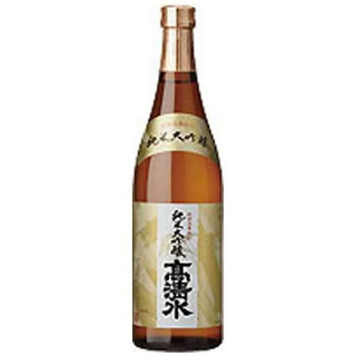 専用(日本酒)