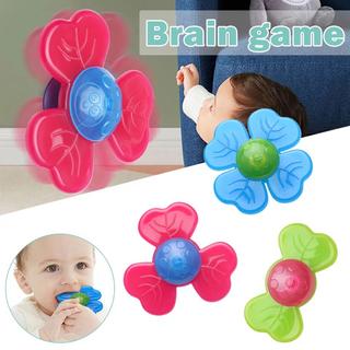 【新品】赤ちゃん ベビー 3ピース おもちゃ お風呂 知育玩具 スクイグズ(お風呂のおもちゃ)