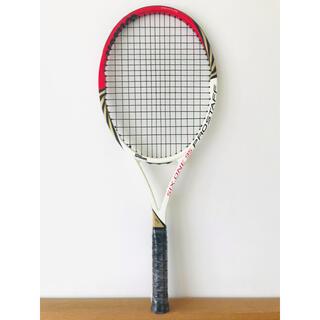 ウィルソン(wilson)のウィルソン『PRO STAFF SIX.ONE 95 BLX』テニスラケット(ラケット)