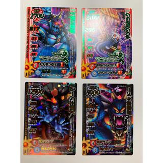 スクウェアエニックス(SQUARE ENIX)のドラゴンクエスト モンスター バトルロード(カード)