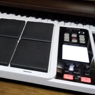 ローランド(Roland)のRoland OCTAPAD SPD-30 Version 2(電子ドラム)