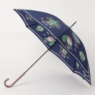 トゥモローランド(TOMORROWLAND)の★未使用★マニプリ 傘(傘)