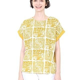 グラニフ(Graniph)のグラニフ(graniph)Tシャツ/マイガーデン(Tシャツ(半袖/袖なし))