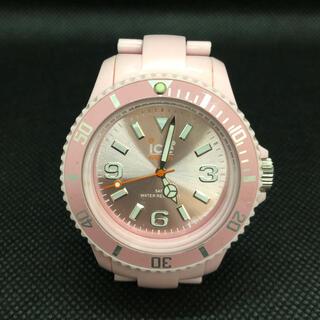 アイスウォッチ(ice watch)のICE WATCH アイス ウォッチ レディース 腕時計(腕時計)
