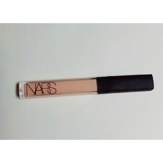 NARS - NARS ラディアントクリーミーコンシーラー1247