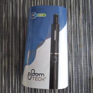プルームテック(PloomTECH)のbloomTECH+(ブルームテックプラス)スターターキット(タバコグッズ)