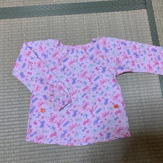 コンビミニ(Combi mini)のももね様専用パジャマセット(パジャマ)