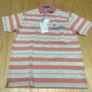 KANGOL - カンゴール 半袖ポロシャツ
