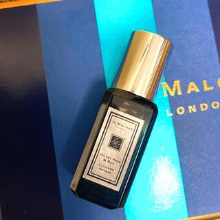 Jo Malone - ジョーマローンロンドン香水〈9ml〉