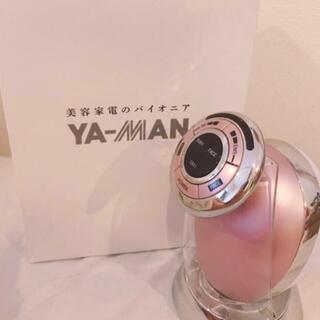 YA-MAN - 値下げ❣️新品未使用❤️ヤーマン キャビスパRFコア