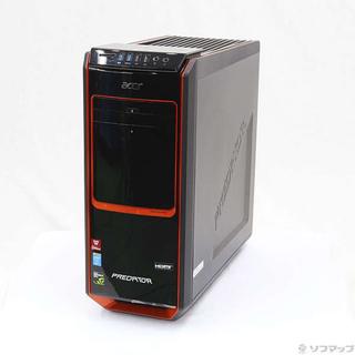 Acer - acer Predaor  G  AG3605-H78/G
