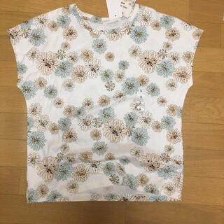 ポールアンドジョー(PAUL & JOE)のポールアンドジョー Sサイズ(Tシャツ(半袖/袖なし))