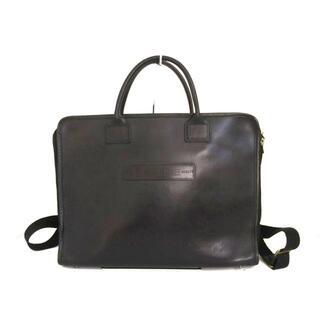 フェリージ(Felisi)のフェリージ - 9884 黒 本体ロックなし(ビジネスバッグ)