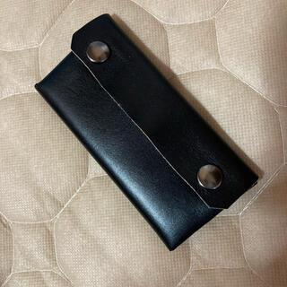コムサイズム(COMME CA ISM)の新品 コムサイズム 折財布(折り財布)