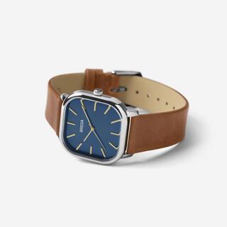 コーセー(KOSE)のBREDA  ブレダ 時計 VISSER(腕時計)