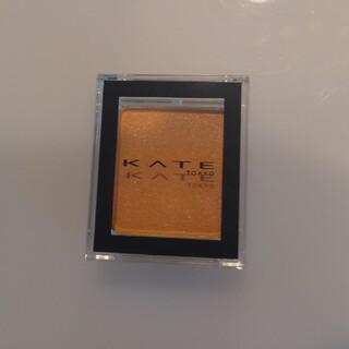 KATE - ケイト kate  ザ アイカラー 051