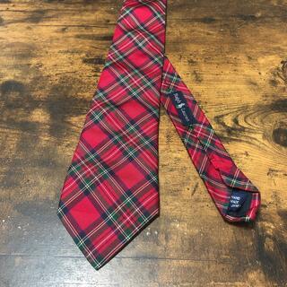 ラルフローレン(Ralph Lauren)のRalph Lauren/ necktie(ネクタイ)