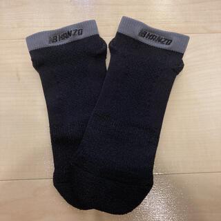New Balance - ニューバランス ソックス 靴下