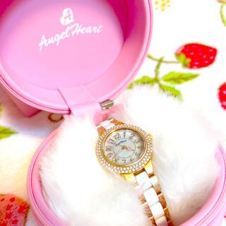 Angel Heart - Angel Heart 2016