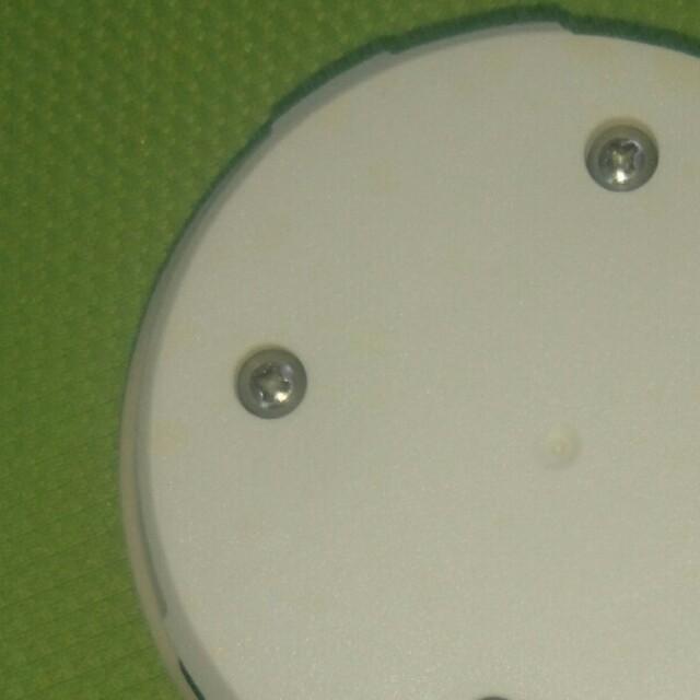 BALMUDA(バルミューダ)のBALMUDA The Pot バルミューダ ザ ポット スマホ/家電/カメラの生活家電(電気ケトル)の商品写真