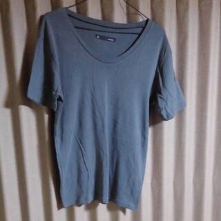 ジョンブル(JOHNBULL)のJohnbull ジョンブル Tシャツ(Tシャツ/カットソー(半袖/袖なし))