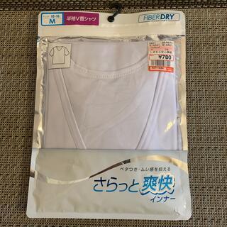 シマムラ(しまむら)のインナーシャツ Mサイズ(その他)
