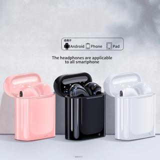 Bluetoothイヤフォン 新品(ヘッドフォン/イヤフォン)