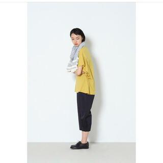アデュートリステス(ADIEU TRISTESSE)のカットソー(Tシャツ/カットソー(半袖/袖なし))