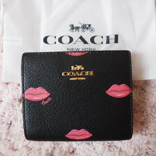 コーチ(COACH)の【アビゲイル様☆】(財布)