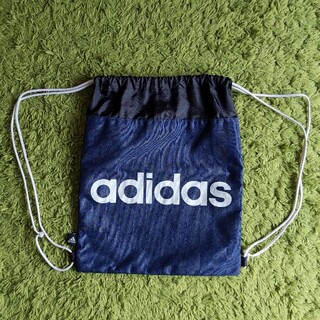 アディダス(adidas)のアディダス ナップサック(リュックサック)