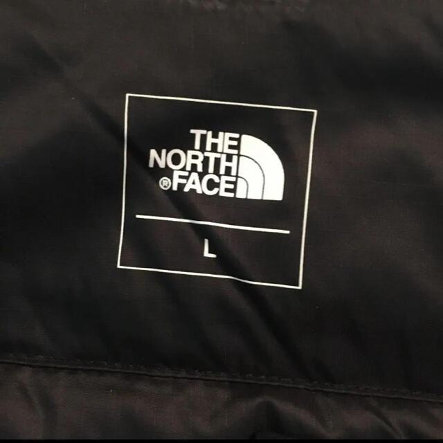 THE NORTH FACE(ザノースフェイス)のNorthface ダウンジャケット メンズのジャケット/アウター(ダウンジャケット)の商品写真