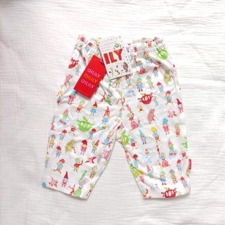 オイリリー(OILILY)のOILILY レギンス スパッツ ズボン (パンツ)