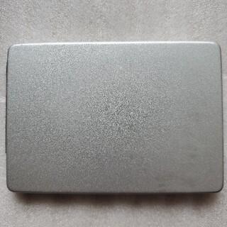 トウシバ(東芝)の東芝 480GB SSD(PCパーツ)