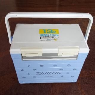 DAIWA - ダイワ クールライン GU-1300X 13L 限定品 廃盤