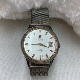ラドー(RADO)の値下げ⭐︎★ラドー スターライナー 腕時計(腕時計(アナログ))