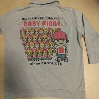 Rinne 七分Tシャツ(シャツ/ブラウス(長袖/七分))