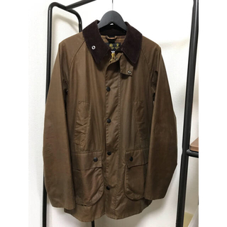 Barbour - Barbour Bedale SL バブアー ビデイル SL