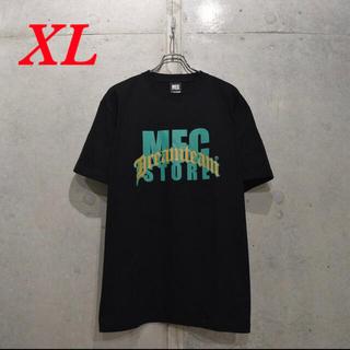 ③MFC STORE Tシャツ XL EXAMPLE ニューエラ ドリームチーム(Tシャツ/カットソー(半袖/袖なし))